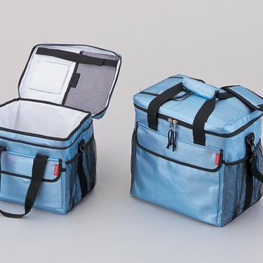 最強ソフトクーラーバッグのおすすめ12選!保冷力やサイズを徹底比較!