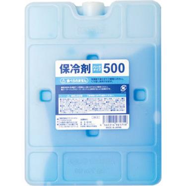 長時間使える「保冷剤」おすすめランキング12!効果比較での最強製品はコレ!