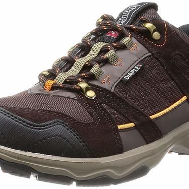 雨に強い防水スニーカーおすすめ18選!雨の日でも履けるおしゃれな靴をご紹介!