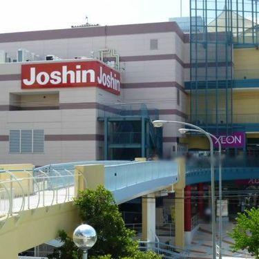 みなと イオン 閉店 名古屋 廃墟と化したショッピングセンター イオンモール名古屋みなと