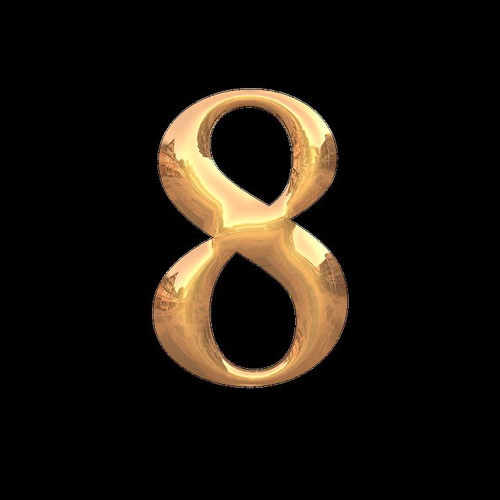 ナンバー 44 エンジェル