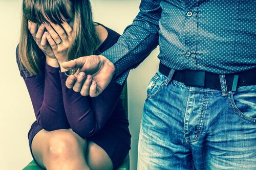 修羅場 妻 浮気 『嫁が浮気していた』本当にやった復讐
