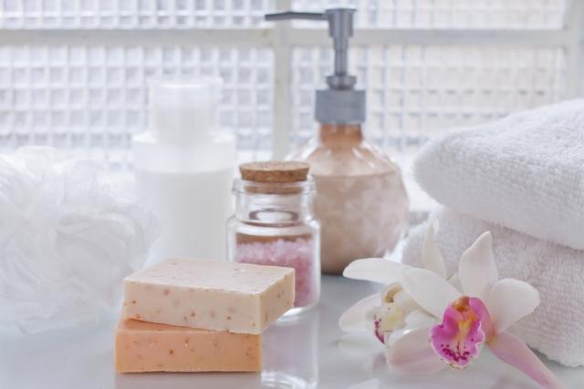 シャンプー に 効く 市販 の 匂い 頭皮