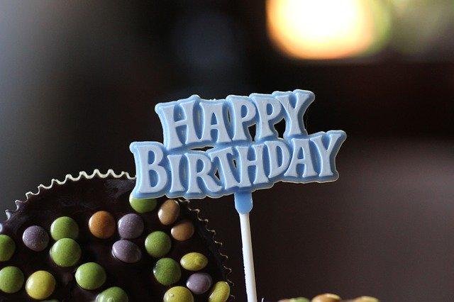 の 日 の 誕生 自分 良い 誕生 日 相性 と