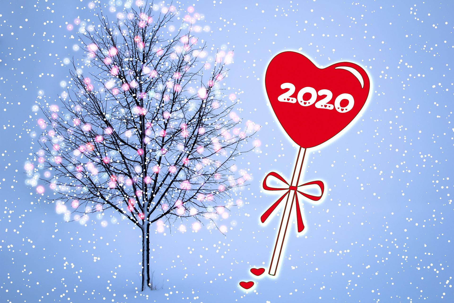 運勢 誕生 日 2020