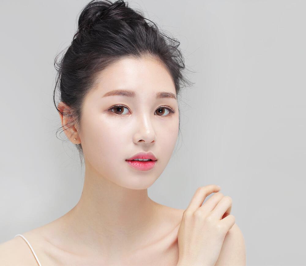 韓国 スキンケア 美白
