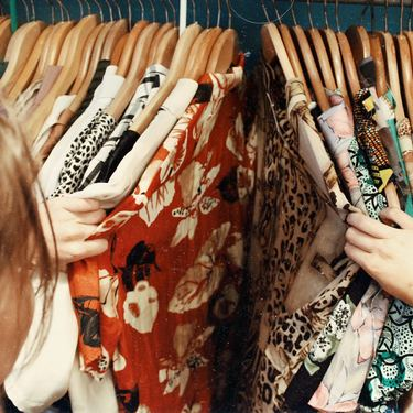 初デートの服装はこれ!女性におすすめの服15選!【男が惚れる】