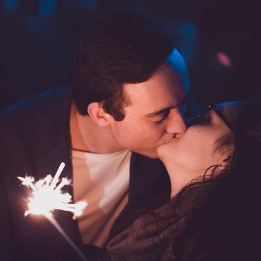 彼氏がキス魔になる心理とは?キス魔な男性の特徴を分析!