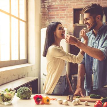 彼氏との同棲で気をつけるべきことまとめ!幸せを長続きさせよう