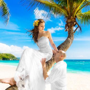 「彼女と結婚したい!」と彼氏に思わせちゃう瞬間11選を激選紹介!