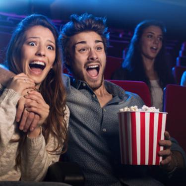 映画デートで成功するおすすめの方法17選!注意するポイントは?