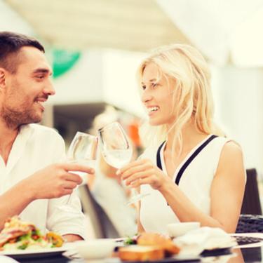 デートの定義とは?どこからがデート?女性と男性で基準が違う?