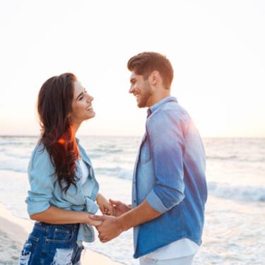 彼氏に愛されてるなと女性が感じる15の瞬間!大切にされてるよね?