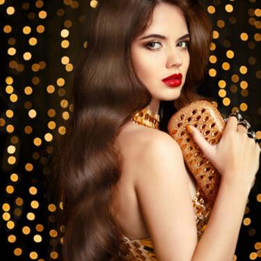 色っぽい髪型のヘアアレンジ激選集!色気が増すポイントは?