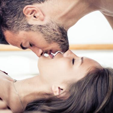 彼氏とキスがしたい!キスの上手な誘い方は?可愛く誘おう!