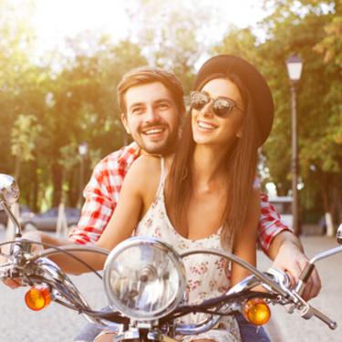 恋愛の駆け引きを成功させよう!恋の駆け引き上手になる方法15選