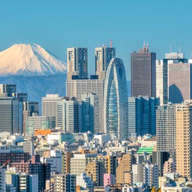 東京都内おすすめデートスポット41選!東京人気スポットはこれで完璧!