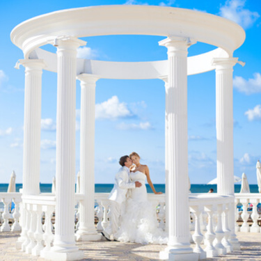 結婚相手を顔で決めるべきじゃない7つの重要な理由を公開!
