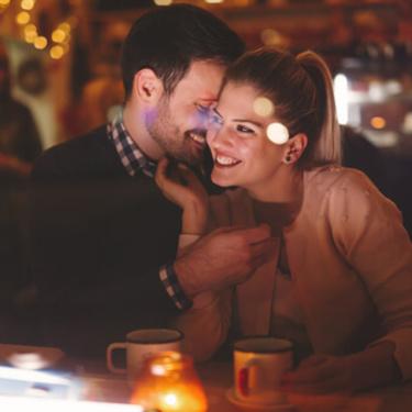 男性が本気で惚れた女性にとる11の態度や仕草!【男性心理】