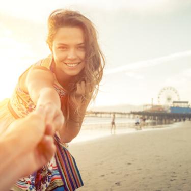 手の繋ぎ方13種類!手のつなぎ方で恋人との関係が診断できる?