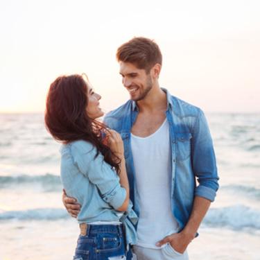 恋愛対象外だった女子を男性が好きになった瞬間5選!【必見】