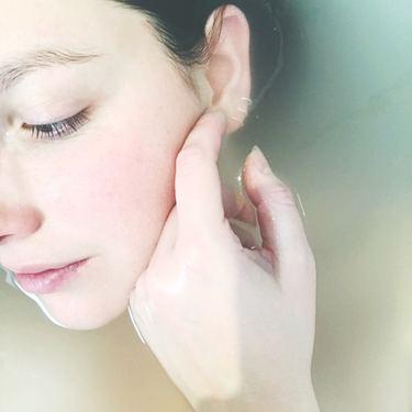 肌を白くする方法11選!毎日の基本ケアで色白美人に【必見】