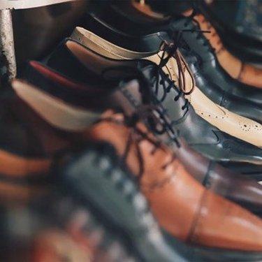 【夢占い】靴の夢の意味27選!