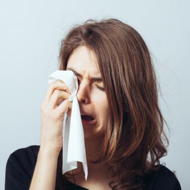 泣く女の心理って?なんでそこで泣くのかわからない!【うざい】