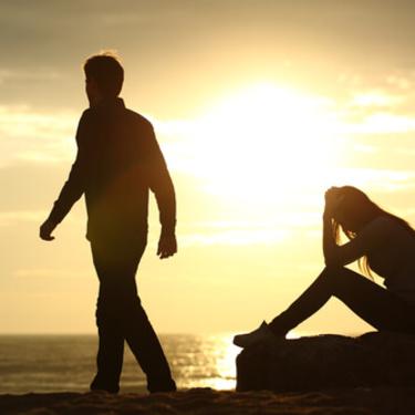 失恋から立ち直れない女性必見!引きずる恋から立ち直る方法7選!