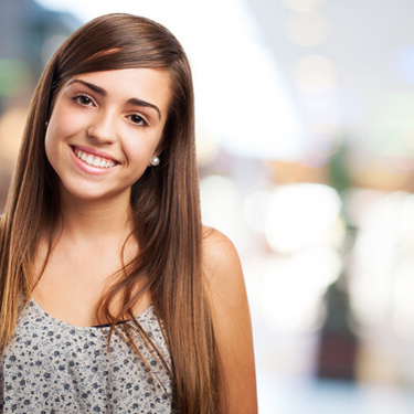 優しい彼女・天使彼女の特徴5選!男性が女性に求める優しさって?
