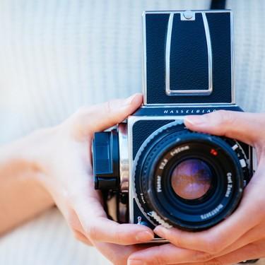 【夢占い】写真の夢の意味15パターン