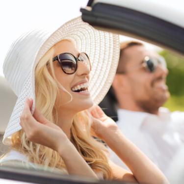 【夢占い】車の夢の意味27選!車に乗る夢など!