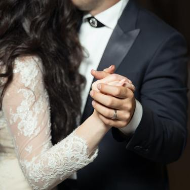 結婚しない方がいい男の特徴13選!その理由を解説します!