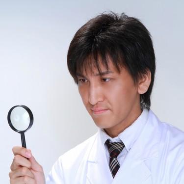 【夢占い】入院する夢の意味9選!親・子供・旦那の入院など!