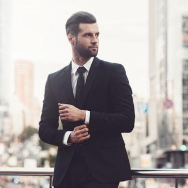 結婚しない男性が増加する理由とは!彼らの本音・心理調査!