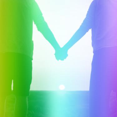 恋愛の悩みを解決する方法!片思いで悩みすぎないで!