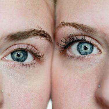 目が小さい人の特徴!目を大きくする方法まとめ!【簡単】