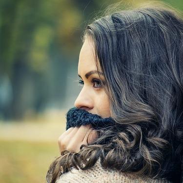 A型女性の恋愛傾向・相性や好きな人に見せる態度解説!