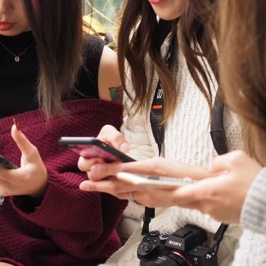 本当に出会えるマッチングアプリ!無料でも会えるおすすめの出会い系10選