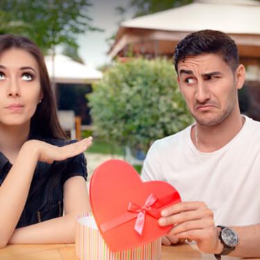 AB型とO型の恋愛の相性や障害は?カップルが上手に付き合うコツ!