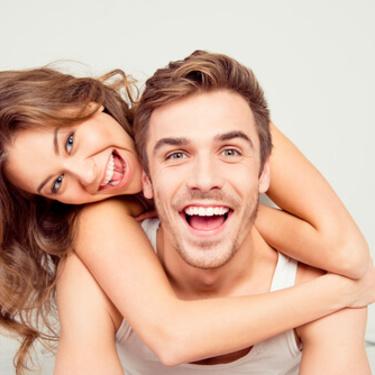 A型とO型の男女の相性は最高?【ランキング1位】