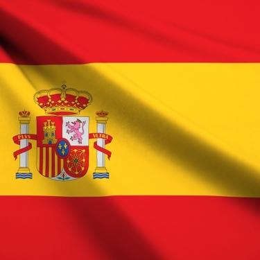 スペイン人の性格・特徴15選!【決定版】