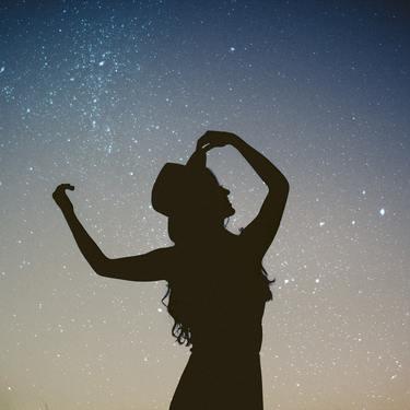 星座が変わるのはデマ?いつから変わる?12星座から13星座に!