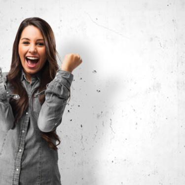 陽気な性格の意味とは?陽気な人の特徴も解説