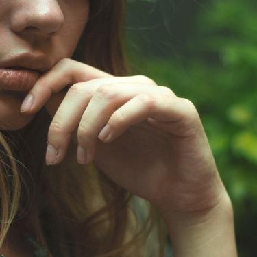 唇の形・厚さで性格・運勢・恋愛傾向がわかる!【人相学占い】