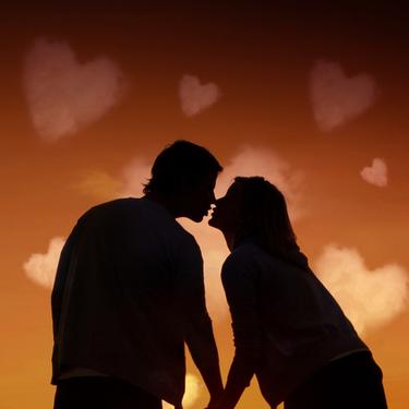 本当の愛とは穏やかで優しいもの。本当の愛を確かめる方法35選