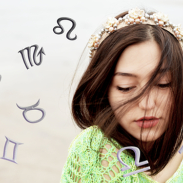 挙動不審な人の心理と特徴7選!原因と治し方!