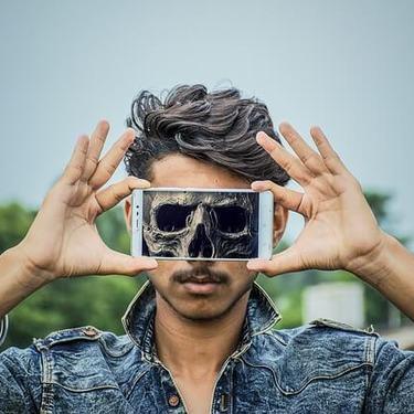 ハロウィンの仮装男性人気ランキング2017!【簡単】