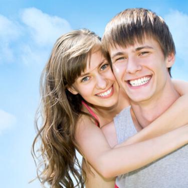 好きな人の匂いを嗅ぐと落ち着く理由とは!遺伝子的に相性がいい?
