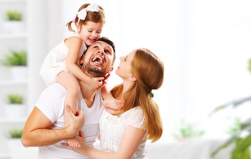 陰性 陽性 高温期12日目 妊娠検査薬 高温期12日目陰性から妊娠できた方